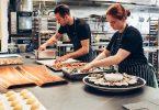 Ossegg busca personal para trabajar en la primera cadena de cervecerías de gastronomía checa en Madrid