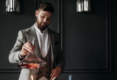Las profesiones en hostelería y sus funciones