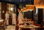 Grupo El Escondite lanza nuevas ofertas de empleo para trabajar en sus restaurantes