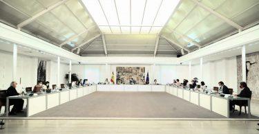 Nueva prórroga de los ERTE: el Gobierno propone ampliar las ayudas hasta el 31 de enero