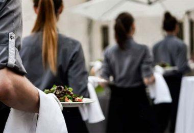 Claves y consejos para ser un gran camarero