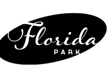 El restaurante de moda Florida Park busca camareros