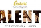 Linkers publica nuevas ofertas de empleo para trabajar en hostelería